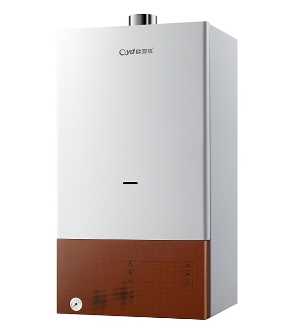 影响壁挂炉代理的壁挂炉使用费用的因素