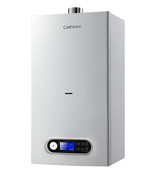 平时使用壁挂炉的时候应该调多少温度较为合适呢?