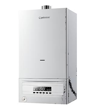 天然气壁挂炉是一种专业能力较为强的产品