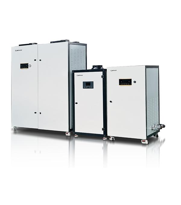 模块炉100KW-1000KW